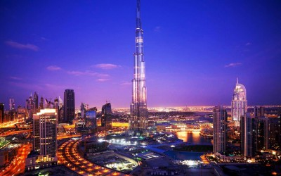 HireTablets.com a revolutionary IT rentals company founded by Kashif Din goes global with Dubai office